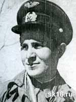 Конев И.П.