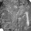 Немецкая аэрофотосъемка аэродрома совхоза Арктика (Arktino) 6 сентября 1944 года